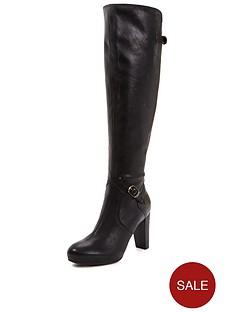 ugg-australia-ugg-adyson-leather-heeled-knee-boot
