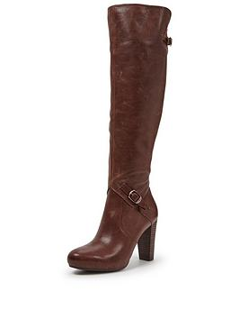 ugg-adyson-leather-heeled-knee-boot