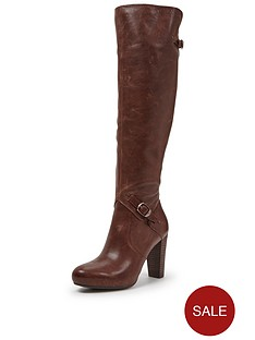 ugg-australia-ugg-adyson-leather-heeled-knee-boot