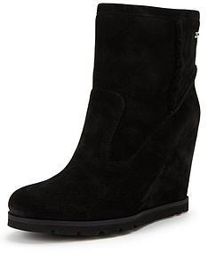 ugg-australia-jade-suede-wedge-ankle-boot