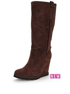 ugg-australia-soleil-suede-wedge-knee-boot