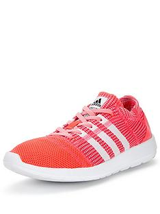 adidas-element-refine-tricotnbsp