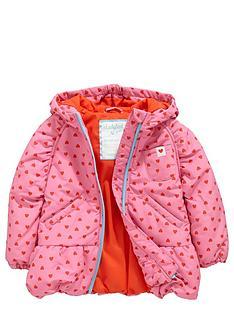 ladybird-girls-heart-print-jacket-12-months-7-years