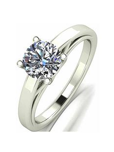 moissanite-lady-lynsey-9ct-white-gold-1-carat-round-brilliant-moissanite-solitaire-ring