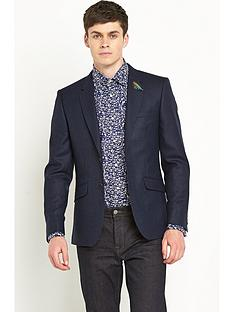 ted-baker-brussellampnbspjacket