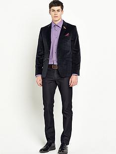 ted-baker-ted-baker-velvet-textured-jacket