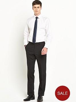 ted-baker-mens-plain-shirt