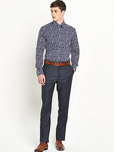 ted-baker-floral-long-sleevenbspshirt