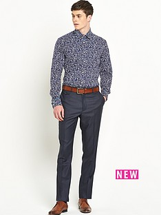 ted-baker-floral-long-sleevenbspshirt
