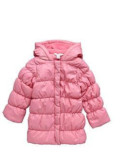 pumpkin-patch-girlsampnbsphooded-jacket