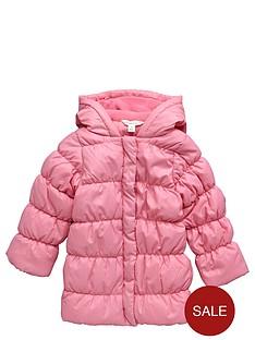 pumpkin-patch-girlsnbsphooded-jacket