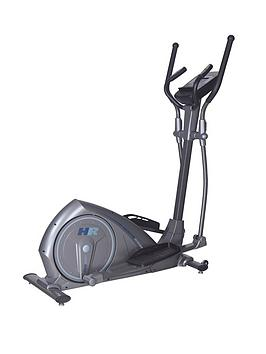 healthrider-950-cross-trainer