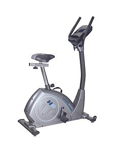 HealthRider R3000 Bike