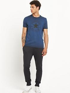 converse-converse-black-wash-t-shirt
