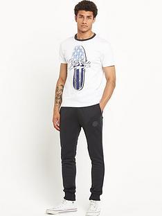 converse-converse-chuck-sole-crew-t-shirt