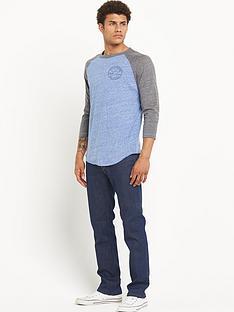 converse-converse-stars-long-sleeve-raglan-t-shirt