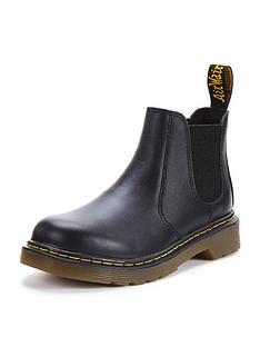 dr-martens-dr-martens-chelsea-boot