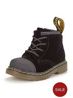dr-martens-dr-martens-kids-bunny-b-lace-boot