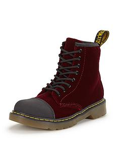 dr-martens-dr-martens-kids-pooch-lace-boot