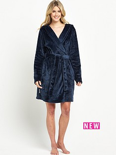 ugg-australia-ugg-miranda-dressing-gown
