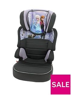 disney-frozen-befix-high-back-booster-car-seat-group-23