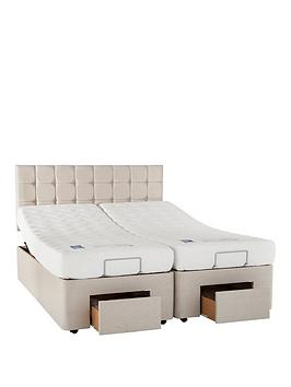 mibed-carlton-adjustable-divan-bed-2-x-linked-beds-includes-headboard