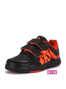 adidas-adidas-fb-lk-trainer-chaos-junior