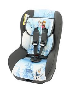 disney-frozen-driver-car-seat-group-01