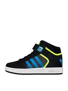 adidas-originals-varial-mid-junior-trainers