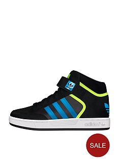 adidas-originals-varial-mid-junior-trainers