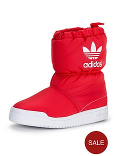 adidas-originals-adidas-originals-slip-on-boot-junior