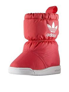 adidas-originals-adidas-originals-slip-on-boot-toddler