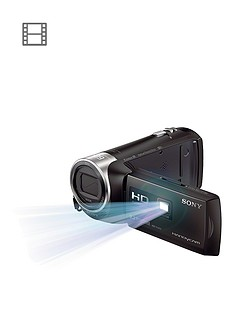 sony-hdr-pj410-fullnbsphd-handycam-camcorder-with-built-in-projector-black