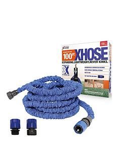 xhose-expanding-garden-hose-pipe-with-tap-adaptor-100ft