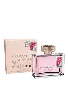 john-galliano-parlez-moi-damour-50ml-edp