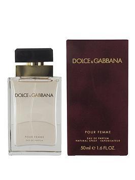 dolce-gabbana-femme-50ml-edp