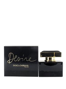 dolce-gabbana-the-one-desire-30ml-edp