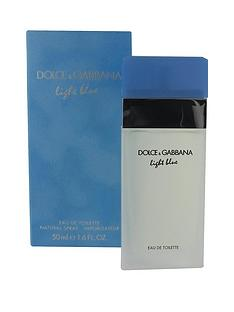 dolce-gabbana-free-gifts-light-blue-women-50ml-edtnbspand-free-chocolate-hearts