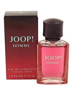 joop-homme-30ml-eau-de-toilette-spray