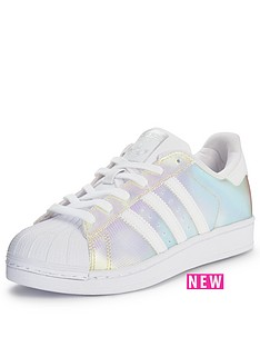 adidas-originals-adidas-originals-superstar-w