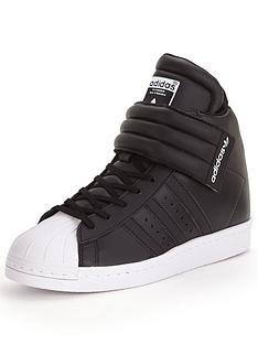 adidas-originals-superstar-up-strap-trainers