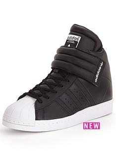 adidas-originals-superstar-up-strap-trainers