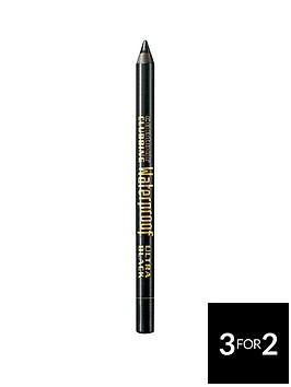 bourjois-contour-clubbing-waterproof-eyeliner-ultra-black