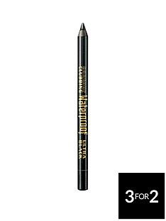 bourjois-contour-clubbing-waterproof-pencil-and-liner-54-ultra-black-12g