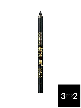 bourjois-contour-clubbing-waterproof-pencil-and-liner-54-ultra-black-12g