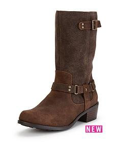 ugg-australia-girls-caddie-boot