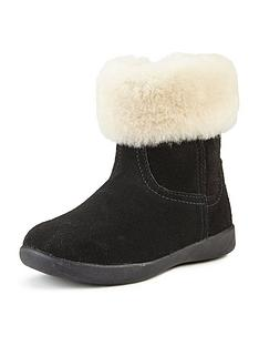 ugg-australia-toddler-girlsnbspjorie-boot
