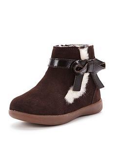 ugg-australia-toddler-girls-libbie-boot