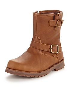 ugg-australia-ugg-harwell-leather-boot