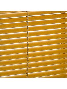 hamilton-mcbride-pvc-woodgrain-venetian-blind